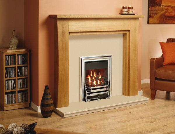 Convector-Ultra-HE-gas-fire-photo
