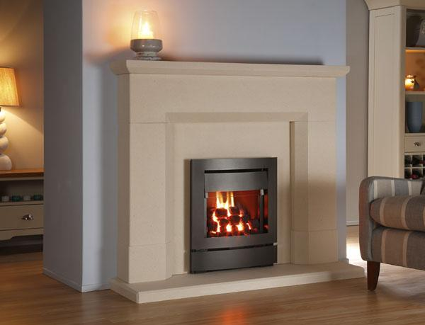 Nu Flame Gas Fires Uk British Innovation British Design And