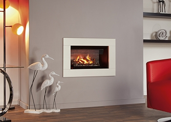 Nu-Flame-Icona-600-HE-gas-fire-photo