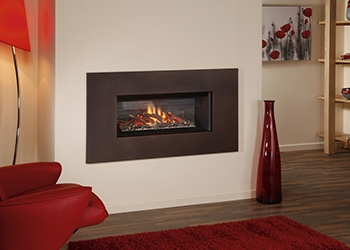 Nu-Flame-Icona-800-HE-gas-fire-photo