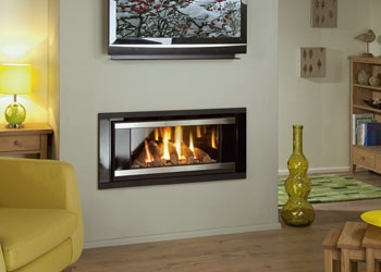 Nu-Flame-Synergy-Ellesse-Echo-gas-fire-photo