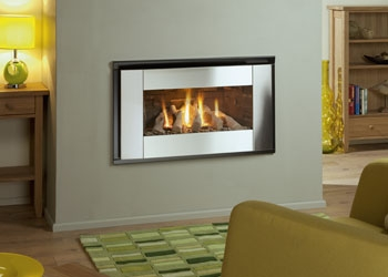 Nu-Flame-Synergy-Ellesse-Steel-gas-fire-photo