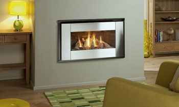 Nu-Flame-Synergy-Ellesse-Steel-gas-fire