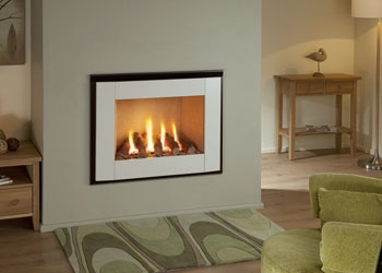Nu-Flame-Synergy-Perspective-Steel-gas-fire-photo