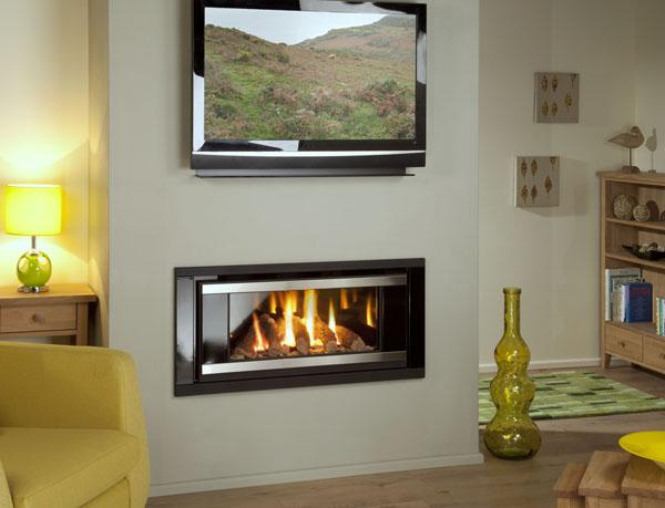 Synergy-Ellesse-Echo-gas-fire-photo