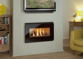 Nu-Flame-Synergy-ellesse-glass-gas-fire-photo