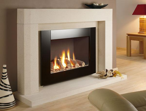 Nu-Flame Gas Fires UK | Innovation in Engineering | High ...